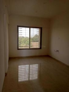 Gallery Cover Image of 625 Sq.ft 1 BHK Apartment for rent in Punawale for 9000