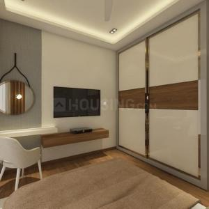 Gallery Cover Image of 750 Sq.ft 2 BHK Apartment for buy in Chembur for 16100000
