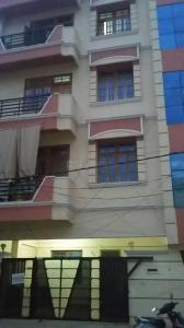 Gallery Cover Image of 1350 Sq.ft 1 BHK Independent Floor for rent in Toli Chowki for 12000