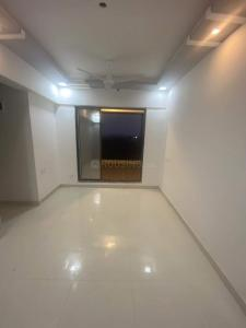 Gallery Cover Image of 600 Sq.ft 1 BHK Apartment for rent in Kalash Kumkum Darshan, Vasai East for 7000