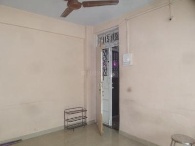 Gallery Cover Image of 400 Sq.ft 1 RK Apartment for rent in Surylok Nagari, Hadapsar for 7000