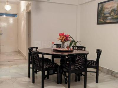 Gallery Cover Image of 2200 Sq.ft 4 BHK Apartment for buy in Victoria Layout for 62500000