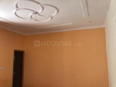 Gallery Cover Image of 1550 Sq.ft 3 BHK Independent Floor for buy in Majra for 3600000