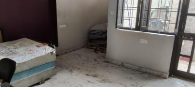 Gallery Cover Image of 1500 Sq.ft 2 BHK Independent House for buy in Eklavya Colony for 10000000