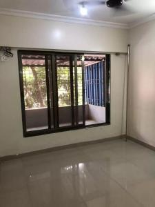 Gallery Cover Image of 1200 Sq.ft 2 BHK Apartment for rent in Ghatkopar East for 50000