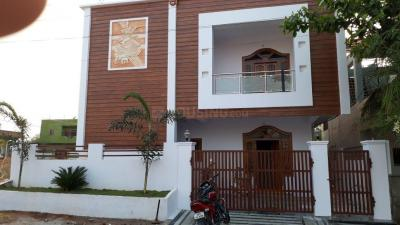 Gallery Cover Image of 2200 Sq.ft 3 BHK Independent House for rent in Tatianaram for 20000