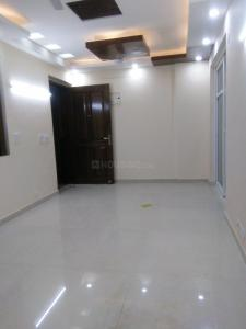 Gallery Cover Image of 1200 Sq.ft 2 BHK Apartment for rent in Sector 45 for 19000