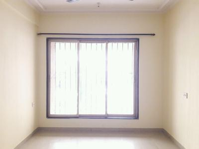 Gallery Cover Image of 550 Sq.ft 1 BHK Apartment for buy in Kandivali East for 8500000