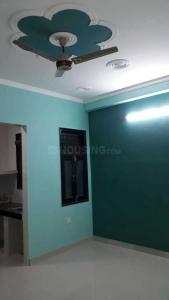 Gallery Cover Image of 473 Sq.ft 1 BHK Independent Floor for rent in Palam for 7500