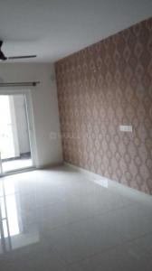 Gallery Cover Image of 2210 Sq.ft 2 BHK Apartment for rent in Hoodi for 31000