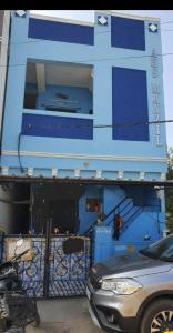 Gallery Cover Image of 1700 Sq.ft 2 BHK Independent House for buy in Adarsh Nagar for 4800000