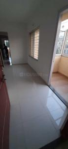 Gallery Cover Image of 900 Sq.ft 2 BHK Apartment for rent in Kondhwa Budruk for 17000