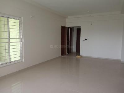 Gallery Cover Image of 1015 Sq.ft 2 BHK Apartment for rent in Baner for 26000