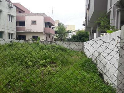 900 Sq.ft Residential Plot for Sale in Medavakkam, Chennai