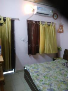Gallery Cover Image of 1500 Sq.ft 2 BHK Apartment for buy in Lakadganj for 8500000