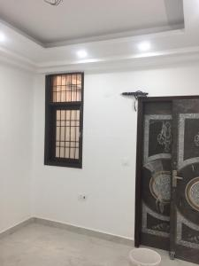 Gallery Cover Image of 1600 Sq.ft 3 BHK Independent Floor for buy in DDA Freedom Fighters Enclave, Said-Ul-Ajaib for 7000000