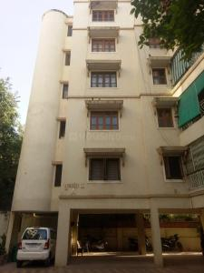 Gallery Cover Image of 2232 Sq.ft 3 BHK Apartment for buy in Navrangpura for 12500000