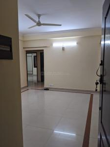 Gallery Cover Image of 1450 Sq.ft 3 BHK Apartment for rent in Madhur Jeevan Apartments, Sector 56 for 27000