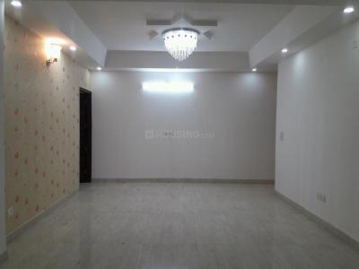 Gallery Cover Image of 1350 Sq.ft 4 BHK Apartment for buy in Sheikh Sarai for 9000000