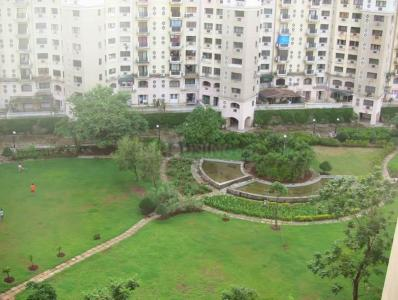 Gallery Cover Image of 2500 Sq.ft 5 BHK Apartment for buy in Nerul for 47500000
