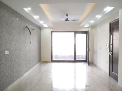 Gallery Cover Image of 1700 Sq.ft 3 BHK Independent Floor for buy in Sector 41 for 16500000