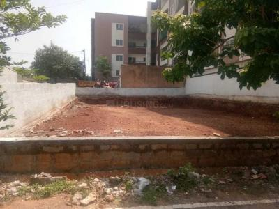 2400 Sq.ft Residential Plot for Sale in Konanakunte, Bangalore