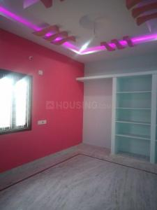 Gallery Cover Image of 1800 Sq.ft 3 BHK Independent House for buy in Badangpet for 7500000