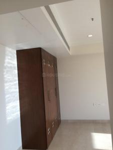 Gallery Cover Image of 3226 Sq.ft 5 BHK Apartment for rent in DLF Phase 4 for 120000