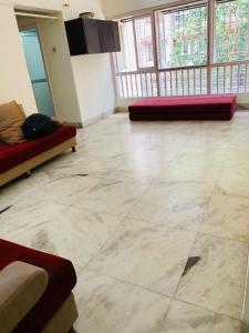 Gallery Cover Image of 925 Sq.ft 2 BHK Apartment for buy in Gypsy Rose, Andheri West for 24000000
