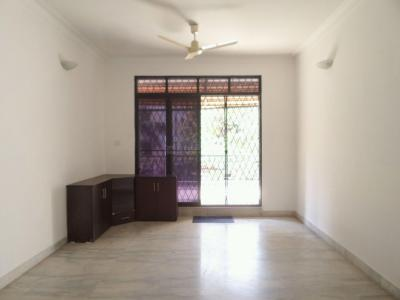Gallery Cover Image of 1550 Sq.ft 3 BHK Apartment for buy in Kondhwa for 11000000