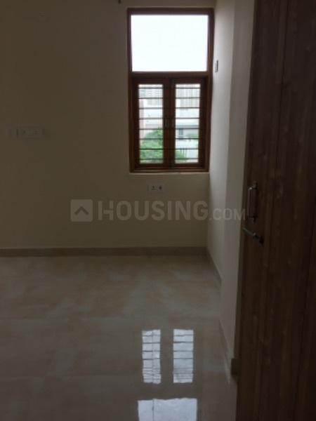 Bedroom Image of 1000 Sq.ft 2 BHK Independent House for rent in Sector 49 for 18000