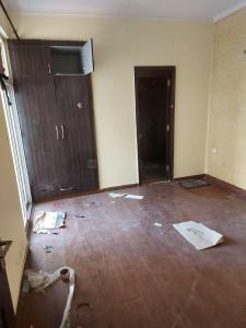 Gallery Cover Image of 1075 Sq.ft 3 BHK Independent Floor for rent in Sector 76 for 14000