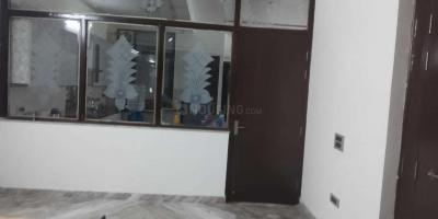 Gallery Cover Image of 1250 Sq.ft 2 BHK Independent Floor for rent in Zeta I Greater Noida for 15000