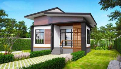 Gallery Cover Image of 2160 Sq.ft 2 BHK Independent House for buy in Mourigram for 3500000