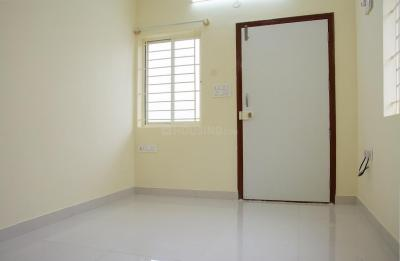 Gallery Cover Image of 400 Sq.ft 1 BHK Independent House for rent in Hulimavu for 9400