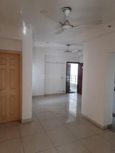 Gallery Cover Image of 550 Sq.ft 1 BHK Apartment for buy in Dream House - 4, sector 73 for 1700000