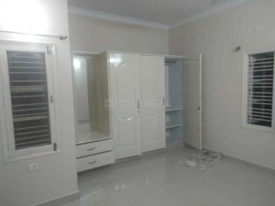 Gallery Cover Image of 1000 Sq.ft 2 BHK Independent Floor for rent in Brookefield for 22000