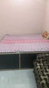 Bedroom Image of PG 4040575 Subhash Nagar in Subhash Nagar