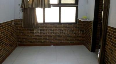 Gallery Cover Image of 685 Sq.ft 1 BHK Apartment for buy in Shree Jaimal Bhavan, Virar West for 3600000