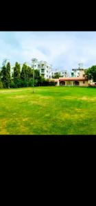 2800 Sq.ft Residential Plot for Sale in Jaspur, Ahmedabad