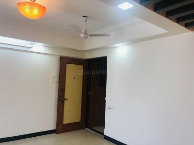 Gallery Cover Image of 800 Sq.ft 2 BHK Apartment for rent in Andheri West for 45000