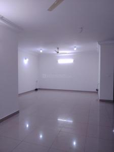 Gallery Cover Image of 2200 Sq.ft 3 BHK Apartment for rent in Prestige Sunnyside, Bhoganhalli for 50000