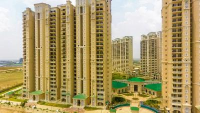 Gallery Cover Image of 1700 Sq.ft 3 BHK Apartment for buy in ATS Pristine, Sector 150 for 10500000