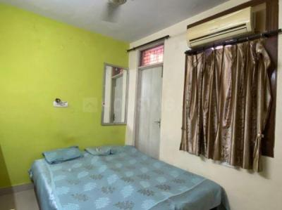 Bedroom Image of PG 5920312 Ranjeet Nagar in Ranjeet Nagar