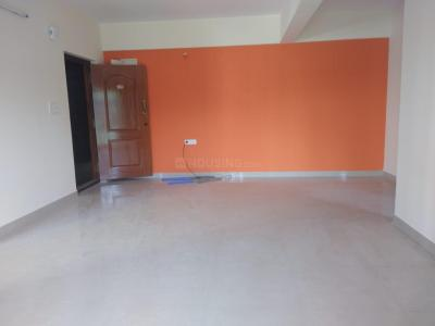 Gallery Cover Image of 1200 Sq.ft 2 BHK Apartment for rent in Begur for 19000