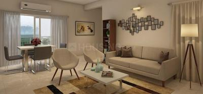 Gallery Cover Image of 1157 Sq.ft 3 BHK Apartment for buy in Mangadu for 4990000