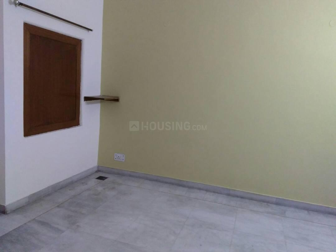 Bedroom Image of 1000 Sq.ft 2 BHK Independent Floor for rent in Sector 17 for 23000