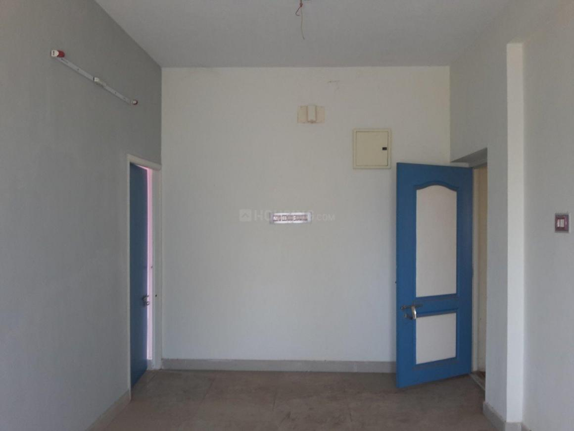 Living Room Image of 745 Sq.ft 2 BHK Apartment for buy in Nagappa Industrial Estate for 3400000