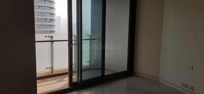 Gallery Cover Image of 3250 Sq.ft 3 BHK Apartment for rent in Lodha World Towers, Lower Parel for 200000