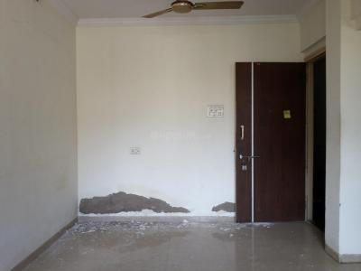 Gallery Cover Image of 850 Sq.ft 2 BHK Apartment for rent in Kasarvadavali, Thane West for 11000